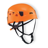 Petzl PANGA all purpose helmets 4 pack ORANGE