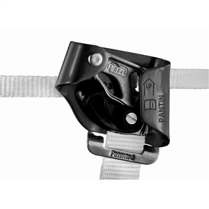 Petzl PANTIN foot ascender Right with Catch