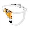 Petzl PANTIN Right foot ascender