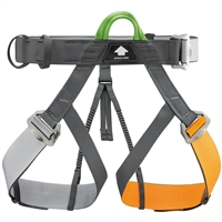 Petzl PANJI adventure harness