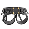 Petzl FALCON ASCENT harness size 1