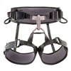 Petzl FALCON MOUNTAIN Rescue harness Size 1
