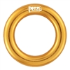 Petzl SEQUOIA BRIDGE RING