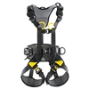 Petzl VOLT WIND full body harness ANSI OSHA CSA Size 1 2020