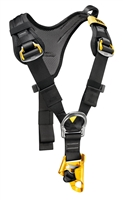 Petzl 2018 TOP CROLL Small Chest Harness
