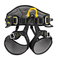 Petzl ASTRO SIT FAST Harness size 2 2018