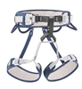 Petzl CORAX harness