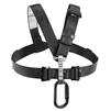 Petzl CHEST�??AIR chest harness