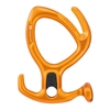 Petzl PIRANA descender