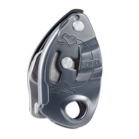 Petzl Gray 2019 GRIGRI belay device GRIGRI 3