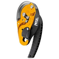 Petzl 2019 ID descender Small 10.5-11mm rope
