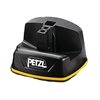 Petzl DUO Z1 Battery Charging Base