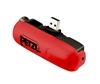 Petzl RECHARGEABLE BATTERY for NAO Plus AND NAO 3
