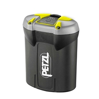 Petzl 2018 DUO Z1 Rechargeable Battery