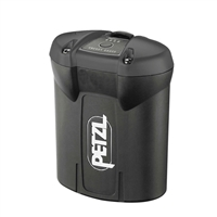 Petzl 2018 DUO S and Z2 Rechargeable Battery