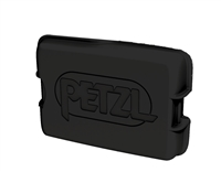 Petzl SWIFT RL PRO Replacement Battery 2350 mAh