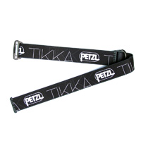 Petzl Tikka series replacement headband