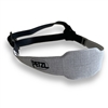 Petzl Tikka R series replacement headband