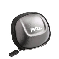 Petzl SHELL L Carry Case for TACTIKKA, TACTIKKA +, TACTIKKA +RGB, TACTIKKA CORE headlamps