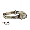 Petzl TACTIKKA Headlamp 200 lumens with red light