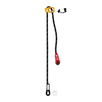Petzl PROGRESS ADJUST progression I lanyard 2020 1 Meter