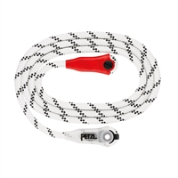 Petzl GRILLON Replacement Lanyard 2 meter 2018