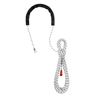 Petzl Grillon Replacement Lanyard 5 meter 16.4 feet 2018
