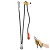 Petzl PROGRESS ADJUST progression Y lanyard