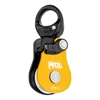 Petzl Spin L1 Single Pulley