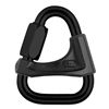 Petzl DELTA SCREWLINK w BAR