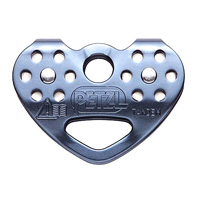 Petzl TANDEM SPEED pulley