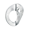 Petzl COEUR STAINLESS hanger stainless steel Size 10mm 12mm