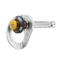 Petzl 2018 COEUR PULSE Removable anchor with locking function