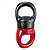 Petzl SWIVEL LARGE