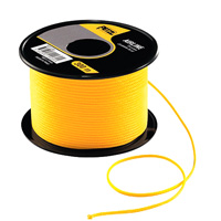 Petzl AIRLINE rope throw line, 60m