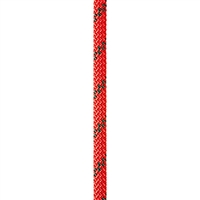 Petzl AXIS rope NFPA 11mm x 46m (150ft)