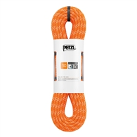 Petzl Club 10mm Canyoning Caving Rope Semi Static x 60 m (196 ft)
