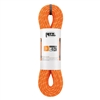 Petzl Push 9mm Canyoning Caving Rope Semi Static x 60 m (196 ft)