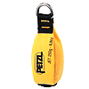 Petzl JET throw bag, 250 grams