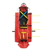 Petzl NEST cave rescue confined space stretcher