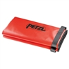 Petzl BAG for NEST stretcher