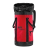 Petzl 2018 Rope BUCKET climbing static Red ropebag 35 liter