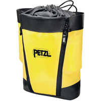 Petzl TOOLBAG large