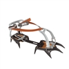 Petzl IRVIS 10-point crampon FlexLock