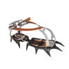 Petzl VASAK 12-point crampon FlexLock