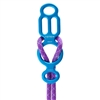 Rock Exotica Totem Descender F10