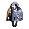 Rock Exotica Mini Machined Pulley Double  P21D