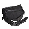 Rock Exotica Aztek Bag With Waist Strap  P41BAG