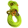 Rock Exotica Aztek Rope Set P41ROPE