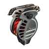 Wild Country Revo Training Belay Device 8.5 to 11mm Rope